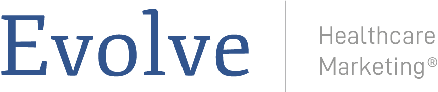 Evolve Healthcare Marketing
